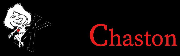 Karen Chaston